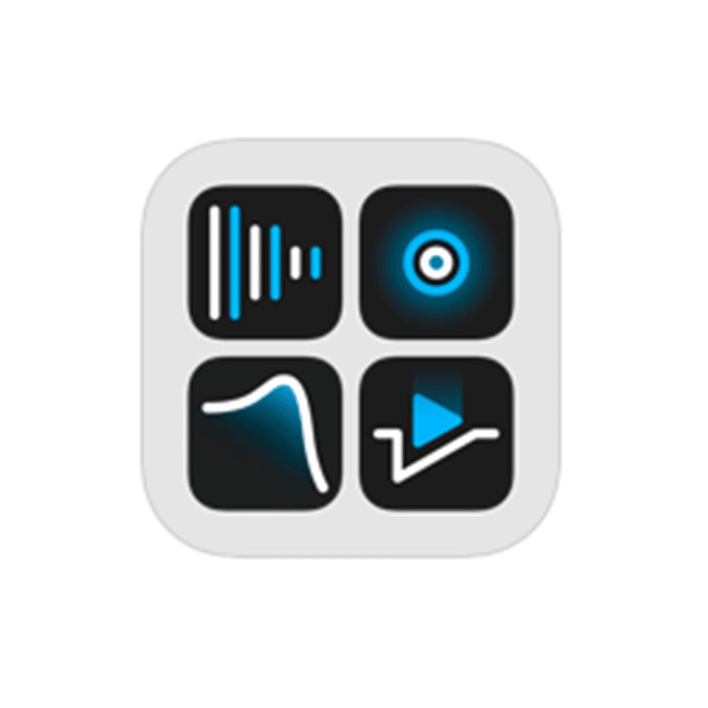 BLEASS Apps