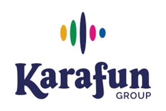 Karafun Group