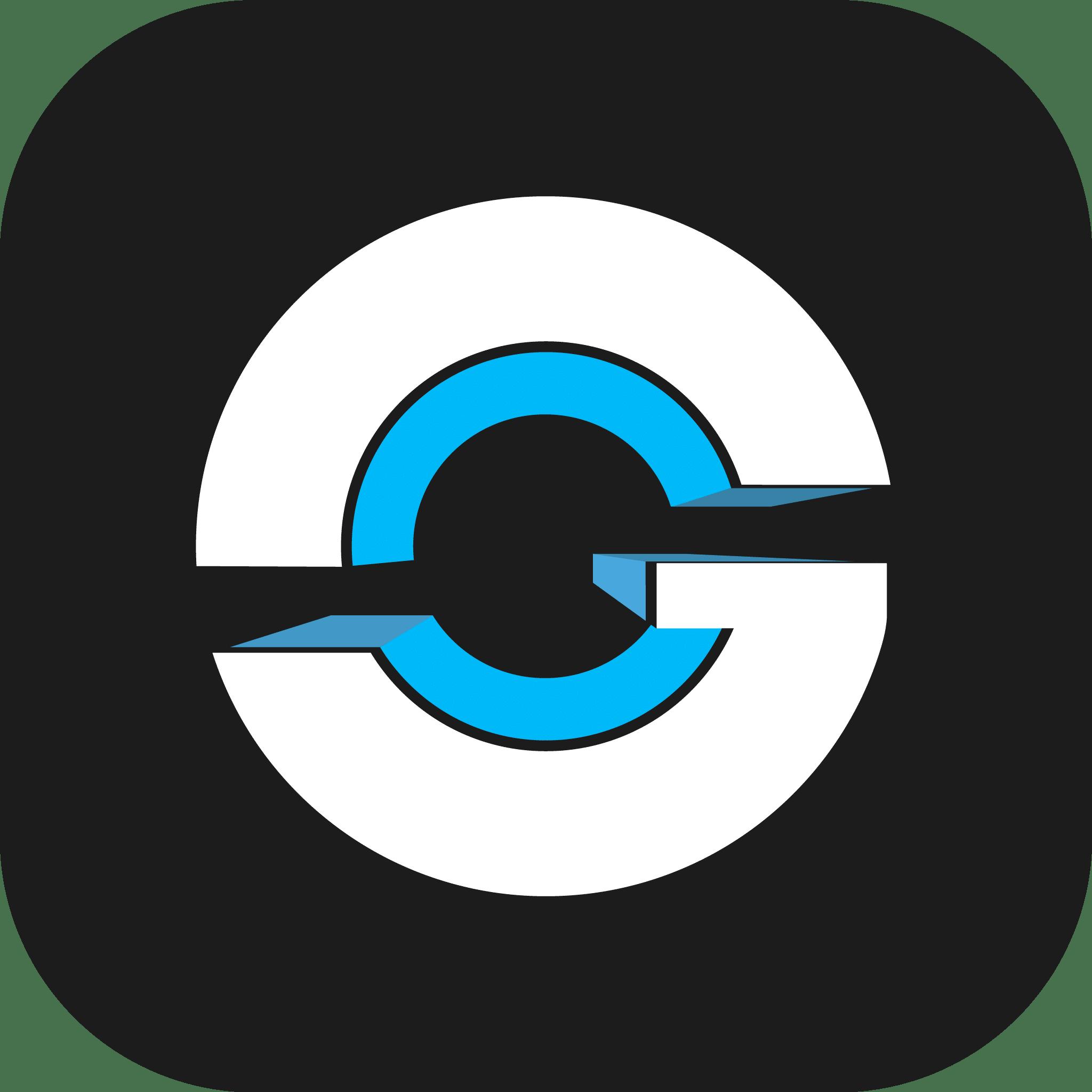 BLEASS Granulizer